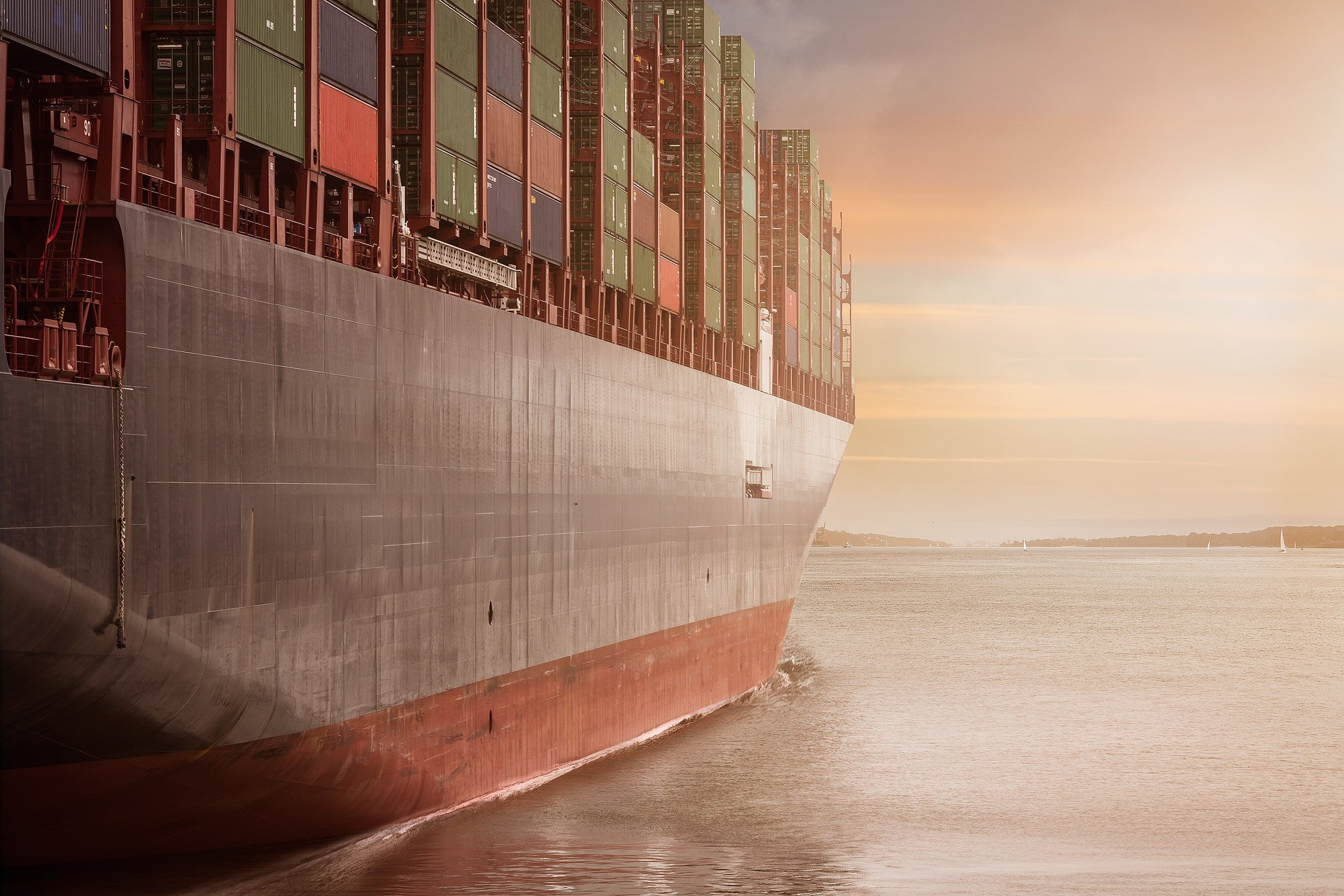 WOC AND WOMEN'S INTERNATIONAL SHIPPING & TRADING ASSOCIATION (WISTA) TO SIGN MOU AT SUSTAINABLE OCEAN SUMMIT